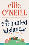 The Enchanted Island by Ellie O'Neill