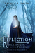 Reflection: Harbinger of the Phoenix (Records of the Ohanzee, #2)
