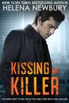 Kissing My Killer by Helena Newbury