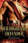 Her Highland Defender