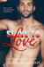 Slave to Love by Julie A. Richman