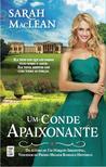 Um Conde Apaixonante by Sarah MacLean