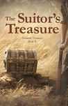 The Suitor's Treasure by David DeVowe