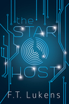 The Star Host (Broken Moon, #1)