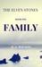The Elven Stones: Family