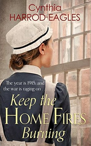 keep-the-home-fires-burning
