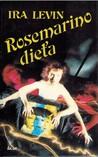 Download Rosemarino diea