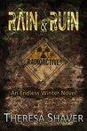 Rain & Ruin (Endless Winter #2)