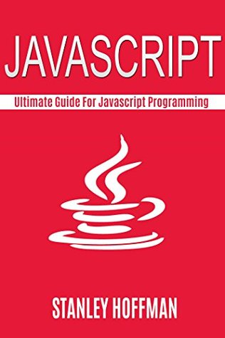 Download Javascript The Ultimate Guide For Javascript
