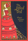 The Lifted Veil. Women's 19th-Century Stories
