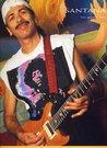 Santana for Guitar Tab