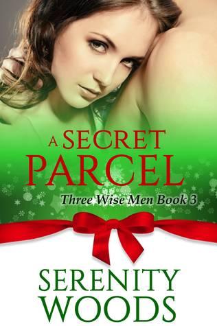 A Secret Parcel (Three Wise Men, #3)