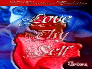Love Thy Self (The Love Series)