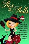Hex the Halls