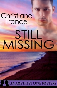 Still Missing (Amethyst Cove Mystery, #7)