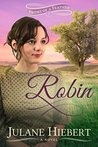 Robin (Brides of a Feather #1)