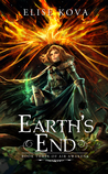 Earth's End (Air Awakens, #3)