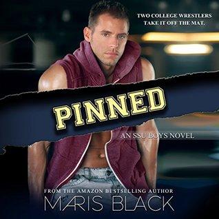 Maris black goodreads giveaways