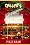 Callie's Christmas Countdown by Julie  Ryan