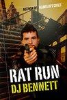 Rat Run (Hamelin's Child #6)