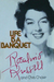 Life is a Banquet by Rosalind  Russell