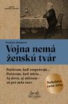 Vojna nemá ženskú tvár by Svetlana Alexievich