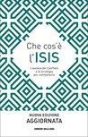 Che cos'è l'ISIS: Nuova edizione