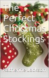 The Perfect Christmas Stockings
