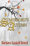 Sumerford's Autumn