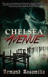 Chelsea Avenue