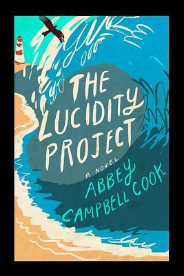 The Lucidity Project