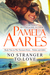 No Stranger to Love (Tavonesi Series, #9) by Pamela Aares