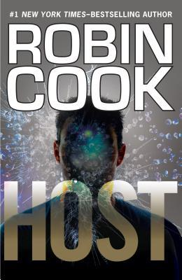 Download ebook robin cook collection