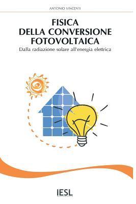 Fisica della conversione fotovoltaica: Dalla radiazione solare all'energia elettrica