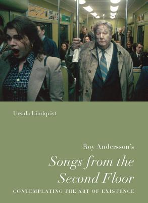 """Roy Andersson's """"songs from the Second Floor"""": Contemplating the Art of Existence"""