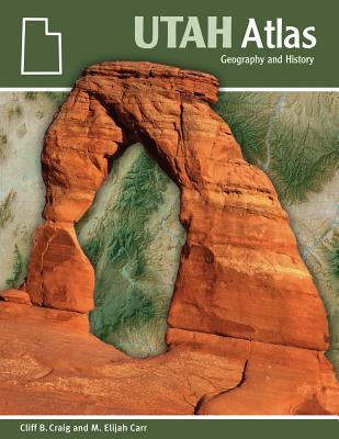 Utah Atlas