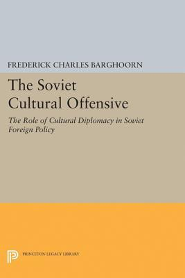 soviet-cultural-offensive