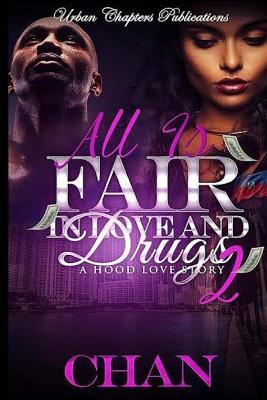 All Is Fair in Love and Drugs 2 Descarga gratuita de libros torrent