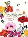 Birdtopia By Daisy Fletcher Rosebunny Designs Love Inspire Create Coloring Book Mary Brijlall To The Moon Sarah Yoon Vogue Colors A Z Valerie