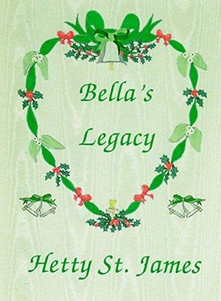 Bella's Legacy