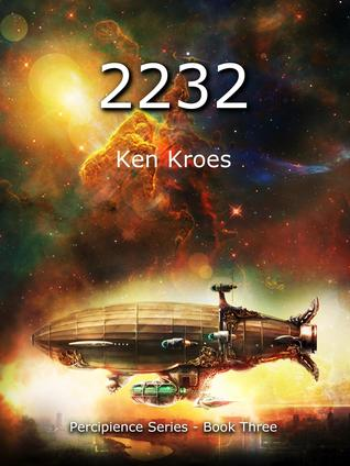 2232 by Ken Kroes