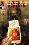 The Terminator: 1984 #1 (The Terminator Vol. 1)