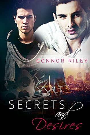 Secrets And Desires
