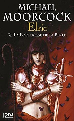 Elric - tome 2 (Pocket)