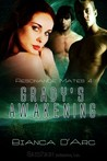 Grady's Awakening (Resonance Mates #4)