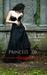 Princess of Death (Three Pr...