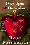 Once Upon a December: Holiday Tales of Pride & Prejudice