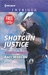 Shotgun Justice: plus bonus...