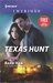 Texas Hunt: plus bonus short story (Mason Ridge #3)