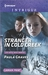 Stranger in Cold Creek (The Gates: Most Wanted #3)